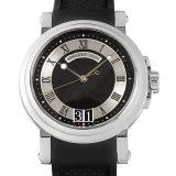 ブレゲ マリーンII ラージデイト 5817ST/92/5V8 メンズ(06XKBCAN0002) 新品 腕時計 送料無料