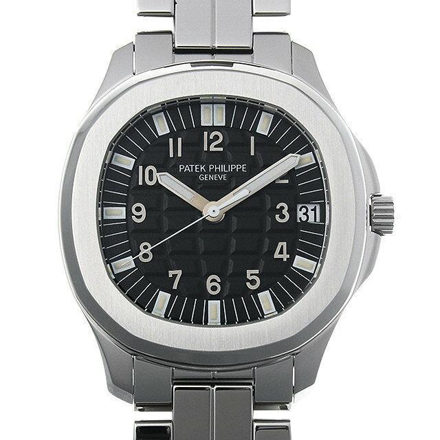 パテックフィリップ アクアノート ラージ 5065/1A メンズ(001HPPAU0057) 中古 腕時計 送料無料 SALE
