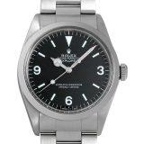 ロレックス エクスプローラーI Cal.1570 R番 1016 メンズ(0FV0ROAA0001) アンティーク 腕時計 送料無料