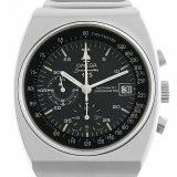 オメガ スピードマスター 125周年 Cal.1041 378.0801 メンズ(008WOMAA0008) アンティーク 腕時計 送料無料