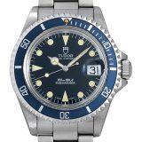 チュードル サブマリーナ 79090 メンズ(006XTUAU0029) 中古 腕時計 送料無料