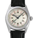 ロレックス ロイヤライト 4220 ボーイズ(ユニセックス)(006XROAA0067) アンティーク 腕時計 送料無料