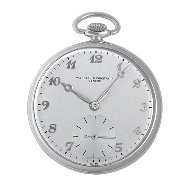 ヴァシュロンコンスタンタン ポケットウォッチ 4348 メンズ(0C1DVCAA0001) アンティーク 腕時計 送料無料