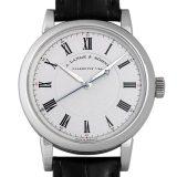 ランゲ&ゾーネ リヒャルトランゲ 232.025(LS2322AA) メンズ(02PBLAAU0005) 中古 腕時計 送料無料