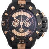 ゼニス デファイ エクストリーム クロノグラフ 96.0528.4000/21.M528 メンズ(007UZHAU0014) 中古 腕時計 送料無料