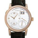 ランゲ&ゾーネ ランゲ1 101.032(LS1014AD) メンズ(027MLAAU0002) 中古 腕時計 送料無料
