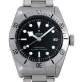 チュードル ブラックベイ 79730 メンズ(0671TUAN0072) 新品 腕時計 送料無料