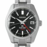 グランドセイコー メカニカルハイビート36000 マスターショップ限定 SBGJ003 メンズ(001HGSAU0022) 中古 腕時計 送料無料