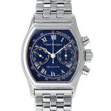 ジラールペルゴ リシュビル クロノグラフ 2710 メンズ(03HBGIAU0001) 中古 腕時計 送料無料 48回払いまで無金利