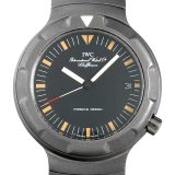 ポルシェデザイン オーシャン2000 3500 メンズ(0FMUPOAU0001) 中古 腕時計 送料無料