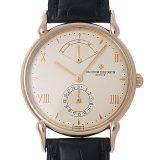 ヴァシュロンコンスタンタン トゥール ド イル 48100/000R-95 メンズ(006XVCAU0024) 中古 腕時計 送料無料