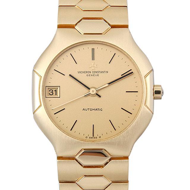 ヴァシュロンコンスタンタン 333コレクション 46007/946 メンズ(006TVCAA0001) アンティーク 腕時計 送料無料