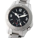 GIRARD PERREGAUGX ジラール・ペルゴ シーホークII 49900.1.11.6146 自動巻  メンズ 腕時計 中古