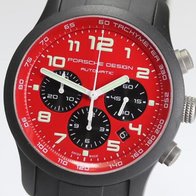 lower price with ca410 e0420 PORSCHE DESIGN ポルシェデザイン P6612 ダッシュボード 6612.17 ...