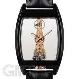 CORUM コルム ゴールデンブリッジ 113.161.15/0001 0000R 新品  腕時計 メンズ  送料無料