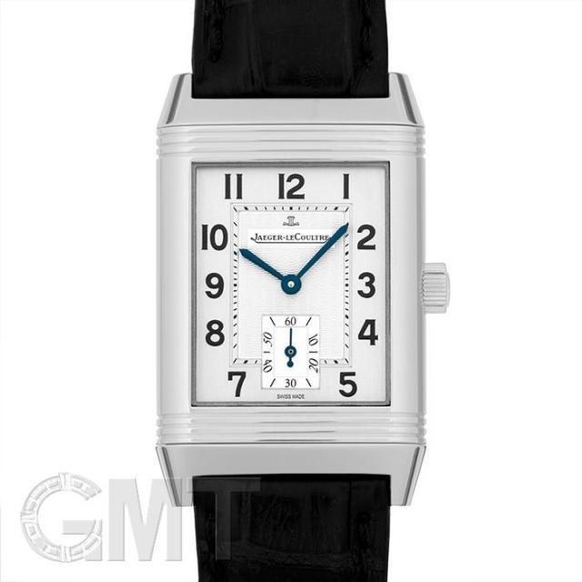 ジャガールクルト レベルソ ビッグレベルソ Q2708410 JAEGER LECOULTRE 中古 メンズ  腕時計  送料無料