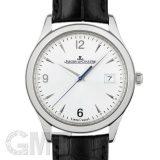 ジャガールクルト マスター コントロール Q1548420 JAEGER LECOULTRE 中古 メンズ  腕時計  送料無料