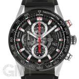 タグホイヤー カレラ キャリバー ホイヤー01 43mm CAR201V.FT6046 TAG HEUER 新品 メンズ  腕時計  送料無料  あす楽_年中無休