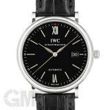 IWC ポートフィノ IW356502 IWC 中古 メンズ  腕時計  送料無料