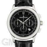 ジャガールクルト マスター クロノグラフ Q1538470 JAEGER LECOULTRE 中古 メンズ 腕時計 送料無料