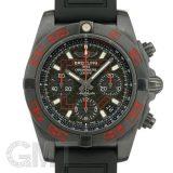 ブライトリング クロノマット ブラックカーボン M014BJAVPB BREITLING 中古 メンズ  腕時計  送料無料  あす楽_年中無休