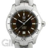 タグホイヤー リンク Cal.5 WJ201D.BA0591 TAG HEUER 中古 メンズ  腕時計  送料無料  あす楽_年中無休