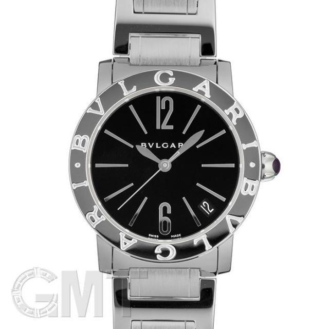 ブルガリブルガリ BBL33BSSD BVLGARI 中古 レディース  腕時計  送料無料  あす楽_年中無休