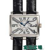 ロジェ・デュブイ トゥーマッチ T31 98 中古 メンズ 腕時計 送料・代引手数料無料