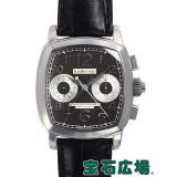 ジャンリシャール グランドTVスクリーン ラトラパンテ 50026-11-60E-AA6D 中古 未使用品 メンズ 腕時計 送料・代引手数料無料