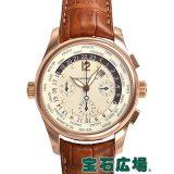 ジラール・ペルゴ WW.TCクロノ 49800.0.52.1041 中古 メンズ 腕時計 送料・代引手数料無料
