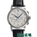 ランゲ&ゾーネ 1815 クロノ 402.026 中古 メンズ 腕時計 送料・代引手数料無料