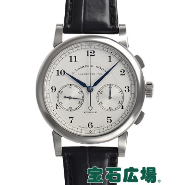 ランゲ&ゾーネ 1815 クロノ 402.026 中古 メンズ 腕時計