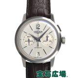 ヴァルカン 50s プレジデンツ クロノグラフ 570157.309LF 中古 未使用品 メンズ 腕時計
