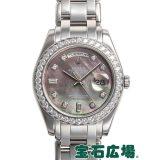 ロレックス デイデイト 18946NCA 中古 メンズ 腕時計