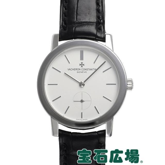 ヴァシュロン・コンスタンタン ソレイユ・ルヴァン 91020 中古 メンズ 腕時計 送料・代引手数料無料