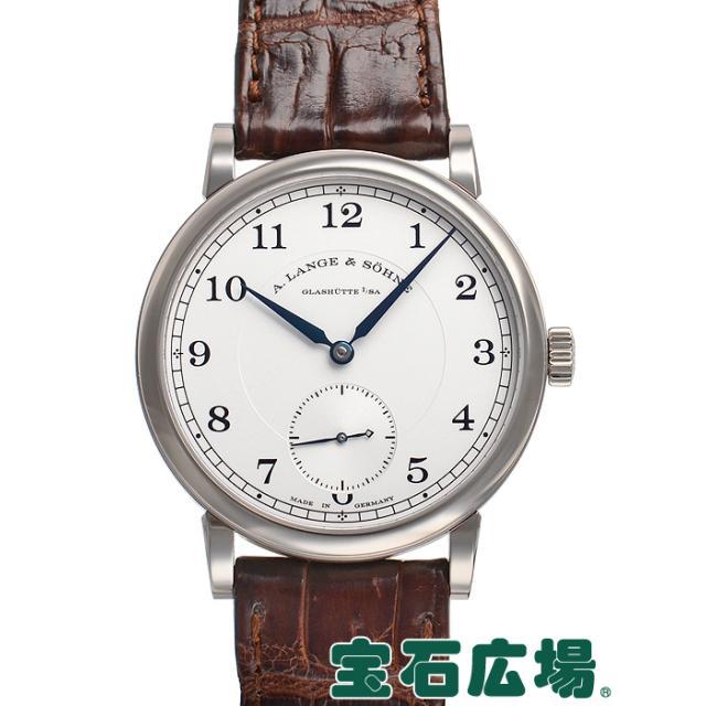ランゲ&ゾーネ 1815 235.026 中古 メンズ 腕時計