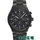 ポルシェ・デザイン P6510 ブラッククロノグラフ 911本限定 6510.43.41.0272 中古 メンズ 腕時計