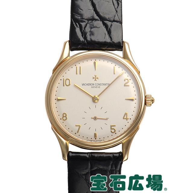 ヴァシュロン・コンスタンタン ジュビリー 92239 中古 メンズ 腕時計 送料・代引手数料無料