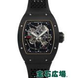 リシャール・ミル ラファエル ナダル クロノフィアブル RM035 RM035 中古 メンズ 腕時計 送料・代引手数料無料