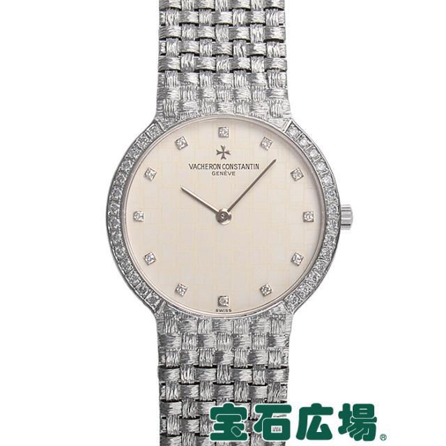 ヴァシュロン・コンスタンタン メシュドール 31046 中古 メンズ 腕時計 送料・代引手数料無料