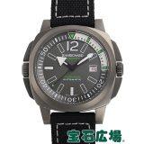 ジャンリシャール ダイバースコープ JR1000 60130-21-61A-AN6D 中古 メンズ 腕時計 送料・代引手数料無料