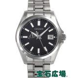 シチズン ザ・シチズン AQ1040-53E 中古 メンズ 腕時計 送料・代引手数料無料