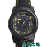 ユリス・ナルダン フリークウィング 35本限定 2103-138/CF-ARTEMIS 中古 メンズ 腕時計