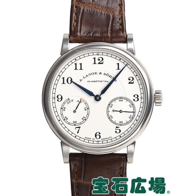 ランゲ&ゾーネ 1815 アップダウン 234.026 中古 メンズ 腕時計 送料・代引手数料無料