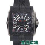 フランク・ミュラー コンキスタドールコルテス グランプリ 10800SCDT GPG 中古 メンズ 腕時計 送料・代引手数料無料