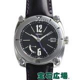 セイコー ガランテ SBLA007 5R65-0AB0 中古 メンズ 腕時計