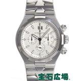 ヴァシュロン・コンスタンタン オーバーシーズ クロノ 49150/B01A-9095 中古 メンズ 腕時計 送料・代引手数料無料