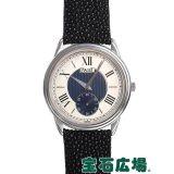 ピアジェ グベナー 50本限定 15968 中古 メンズ 腕時計