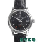セイコー グランドセイコー GMT マスターショップ限定 SBGJ219 中古 未使用品 メンズ 腕時計