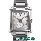 ジラール・ペルゴ ヴィンテージ1945 XXLスモールセコンド 25880-11-121-11A 中古 メンズ 腕時計